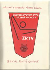 Kronika_1980-1989