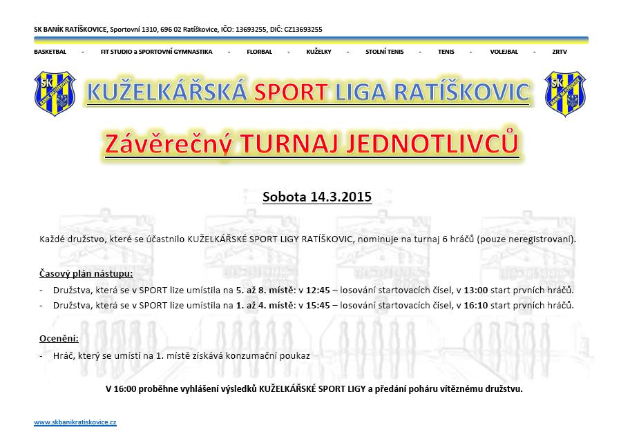 Turnaj_jednotlivcu