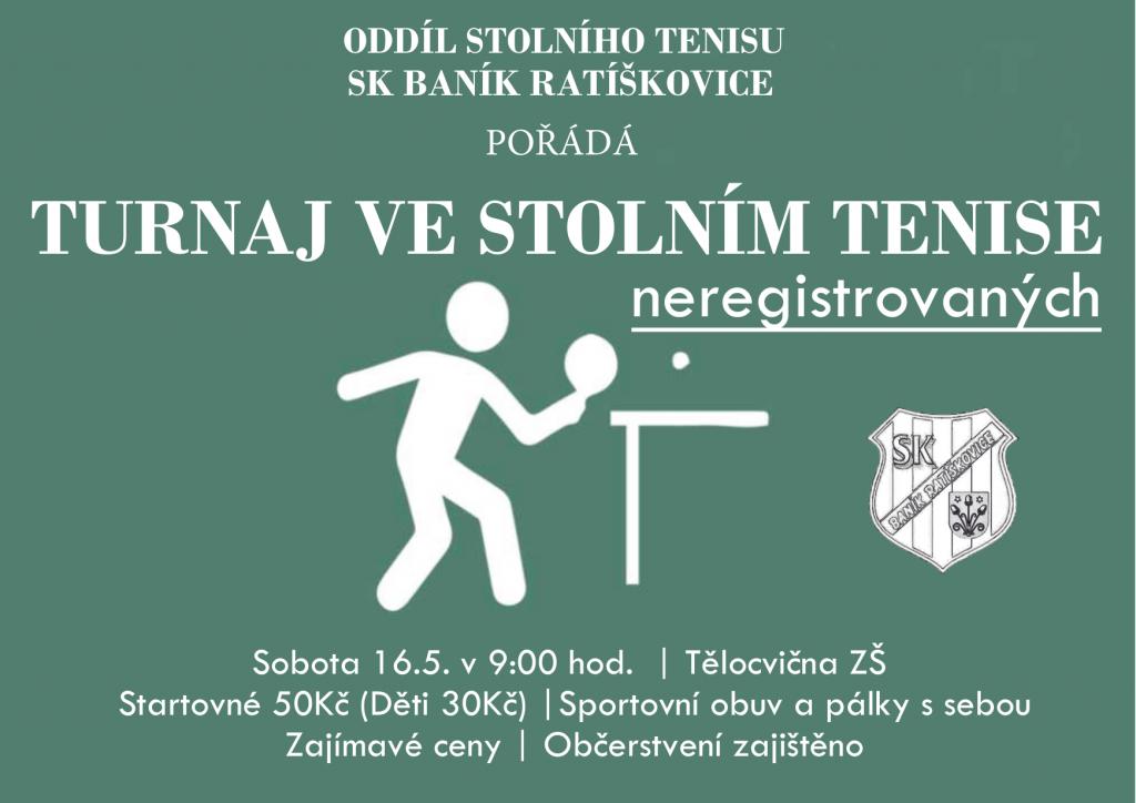 Turnaj_neregist_2015