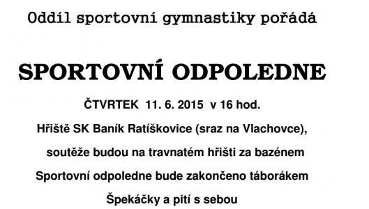SG_sport_odpol_2015